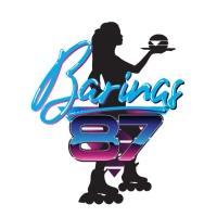 Barinas 87 - Santiago Centro