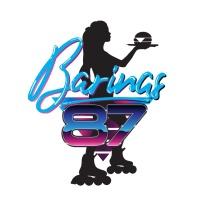 Barinas 87