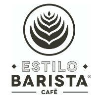 Estilo Barista Café