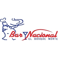 Bar Nacional El Bosque