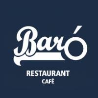 Baró Restaurant