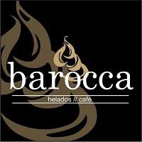 Barocca Helados & Café Pinto