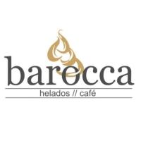Barocca Helados - Tortuguitas