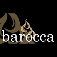 Barocca Restó - Saavedra