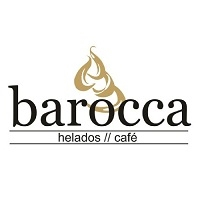 Barocca Helados & Café