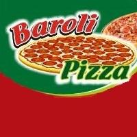 Baroli Pizza