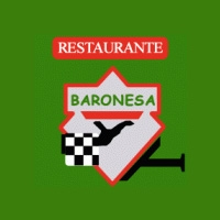 Restaurante Baronesa
