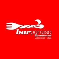 Barparaiso