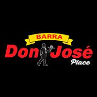 Barra Don Jose
