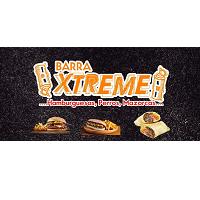 Barra Extreme