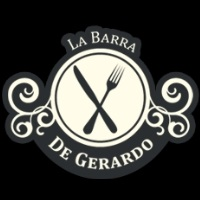 La Barra de Gerardo