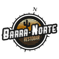 Barra Norte Bucarest 104