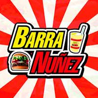 Barra Nuñez