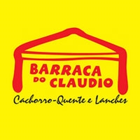 Barraca do Cláudio