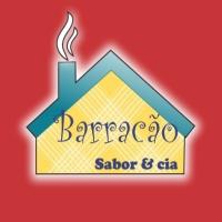 Barracão do Sabor