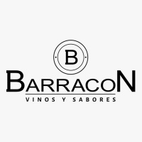 Barracon