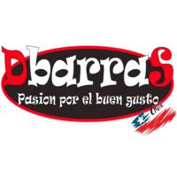 Dbarras