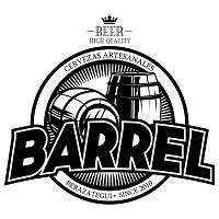 Barrel Bar Quilmes