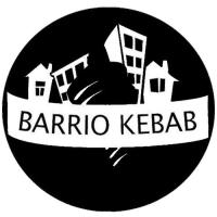 Barrio Kebab