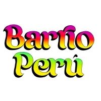 Barrio Perú