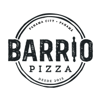 Barrio Pizza | Casco Antiguo