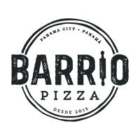 Barrio Pizza | El Dorado