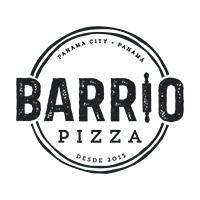 Barrio Pizza