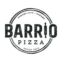Barrio Pizza | Marbella
