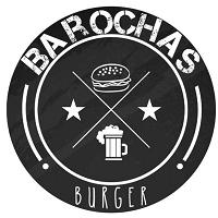Barochas
