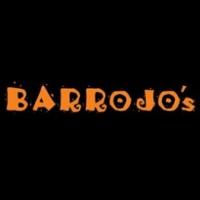 Barrojo's
