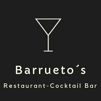 Barrueto's