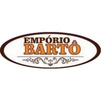 Empório Bartô