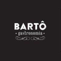 Bartô Gastronomia