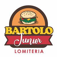 Bartolo Junior Lomitería