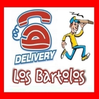 Bartolos Bar Delivery