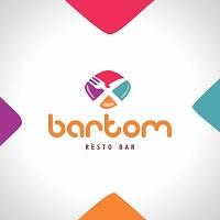 Bartom