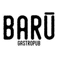 Barú Gastropub