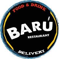 Barú Sushi y Sándwich