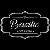 Basilic Café & Bistro