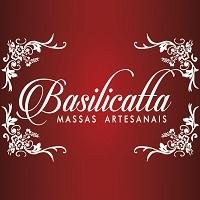 Basilicatta