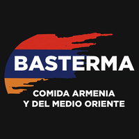 Basterma Comida Armenia y Del Medio Oriente