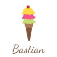 Helados artesanales Bastian