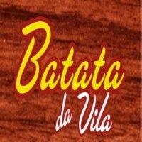 Batata da Vila Delivery 2