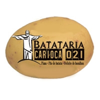 Batataria Carioca