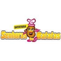 Batataria Senhoras Das Batatas