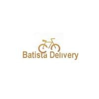 Batista Delivery