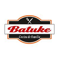 Batuke