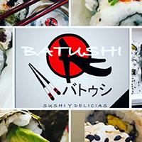 Batushi