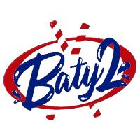 Baty2 - Saudade