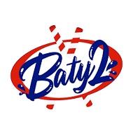 Baty2 - Punta Pacifica
